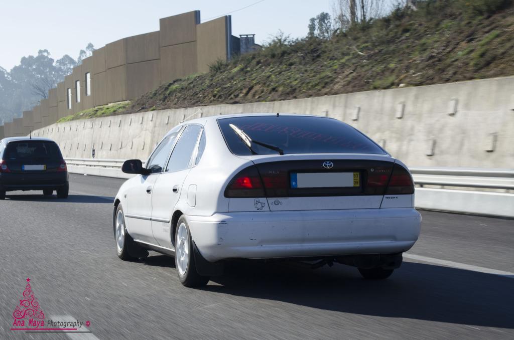 Toyota Corolla EE101 Soon SE101 :D - Page 8 DSC_6600