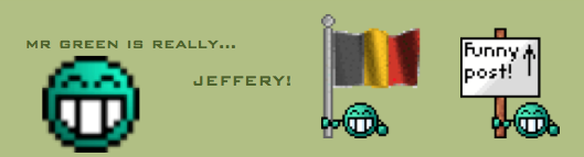 CC-Free Berry World SLMForum_JefferySiggy_2_zps29cdb438