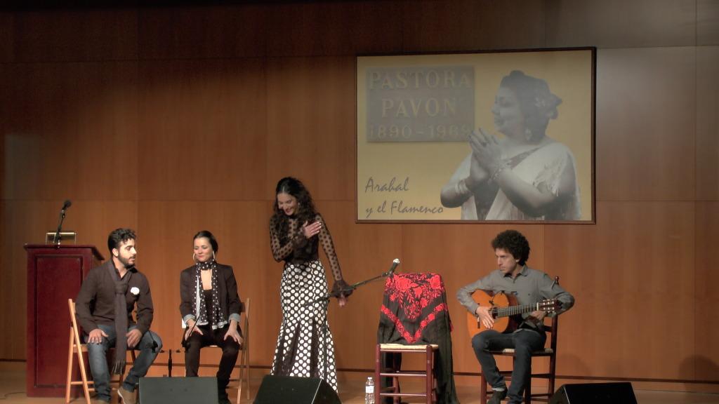 Concierto Flamenco de Natalia Segura - Arahal 2013 S1320012_zps883ec596