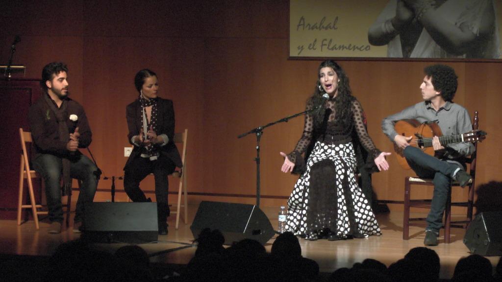 Concierto Flamenco de Natalia Segura - Arahal 2013 S1320013_zps57369f46