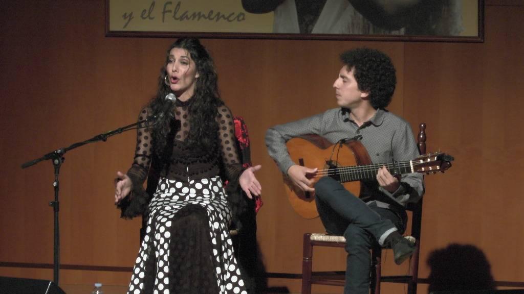 Concierto Flamenco de Natalia Segura - Arahal 2013 S1320016_zps4de35f7f