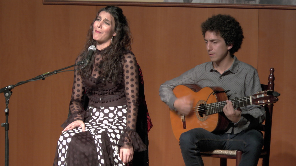 Concierto Flamenco de Natalia Segura - Arahal 2013 S1320027_zps5706101f