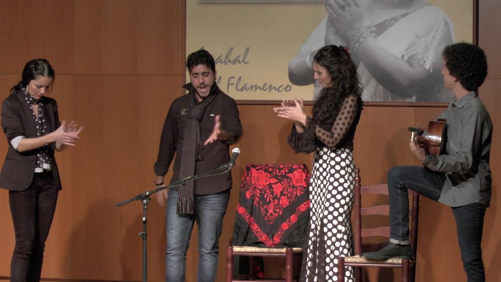 Concierto Flamenco de Natalia Segura - Arahal 2013 S1320028_zpsb3ace152