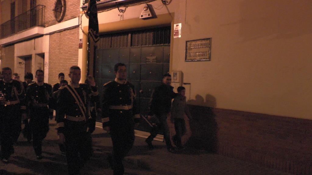 Concierto AM Ntra Sra Victoria en iglesia de los Terceros - Sevilla 2013 S1330034_zps12f579fb
