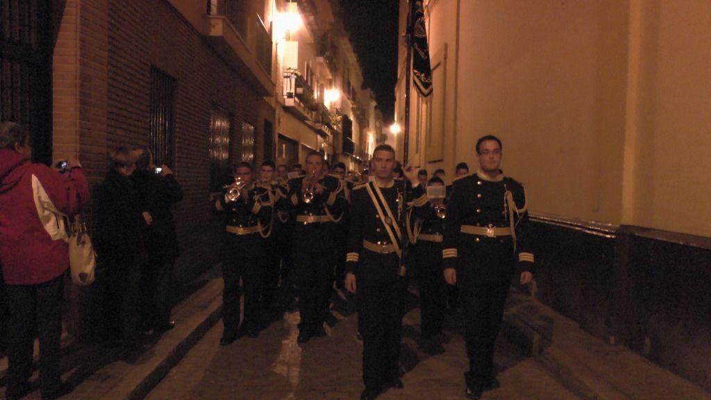 Concierto AM Ntra Sra Victoria en iglesia de los Terceros - Sevilla 2013 S1330036_zpsd642fa52