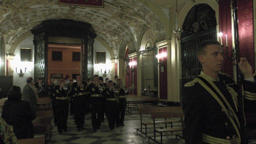 Concierto AM Ntra Sra Victoria en iglesia de los Terceros - Sevilla 2013 S1330049_zps13f1f10a