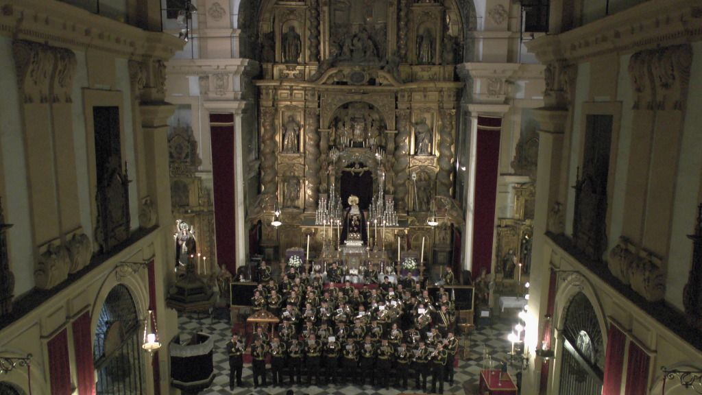 Concierto AM Ntra Sra Victoria en iglesia de los Terceros - Sevilla 2013 S1330054_zps303760d7