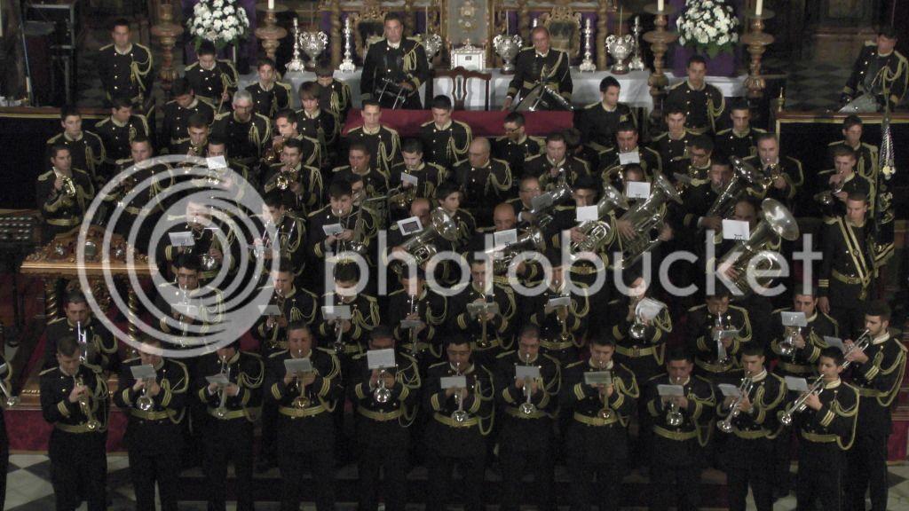 Concierto AM Ntra Sra Victoria en iglesia de los Terceros - Sevilla 2013 S1330056_zpse41b40bc
