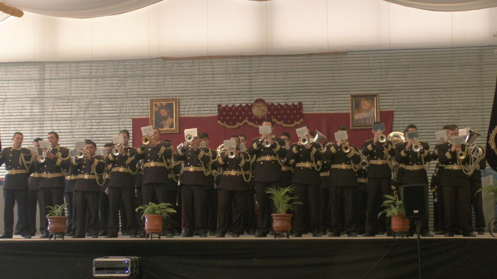 V Certamen de bandas Hdad Cautivo de Paradas - 2013 S1330107_zpsc8773c31