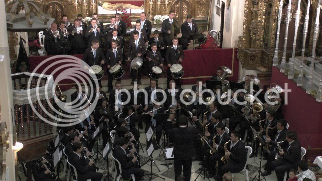 Concierto de Cuaresma de Banda Municipal de Música Arahal - San Roque 2013  S1360082_zpsae0efcde