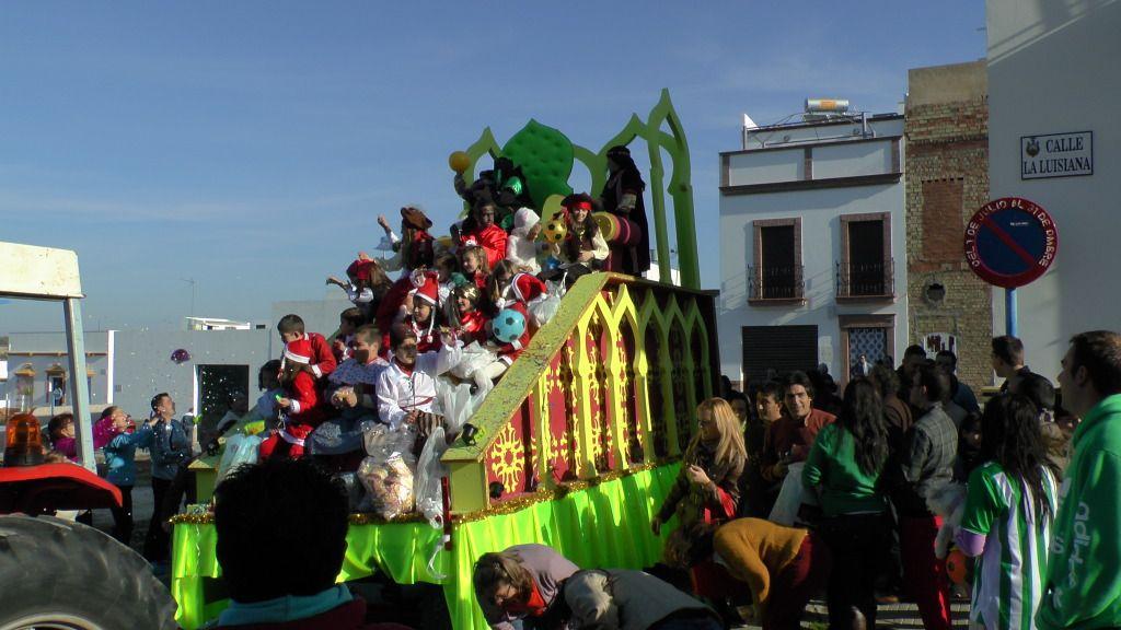Cabalgata de Reyes Magos en los Barrios de Arahal 2013 S1230187_zps3652fadd