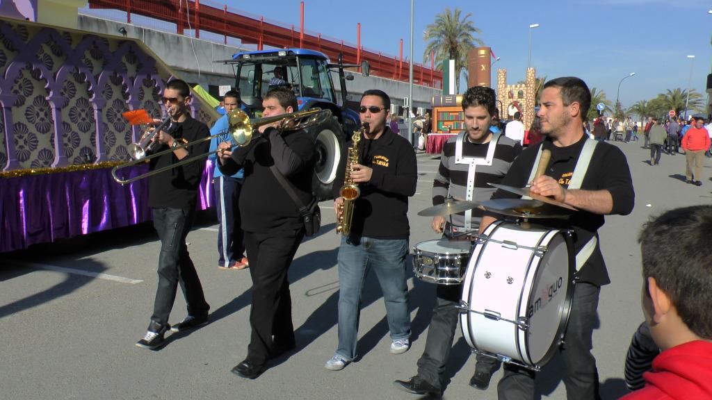 Cabalgata de Reyes Magos en los Barrios de Arahal 2013 S1230190_zpsdddb31a8