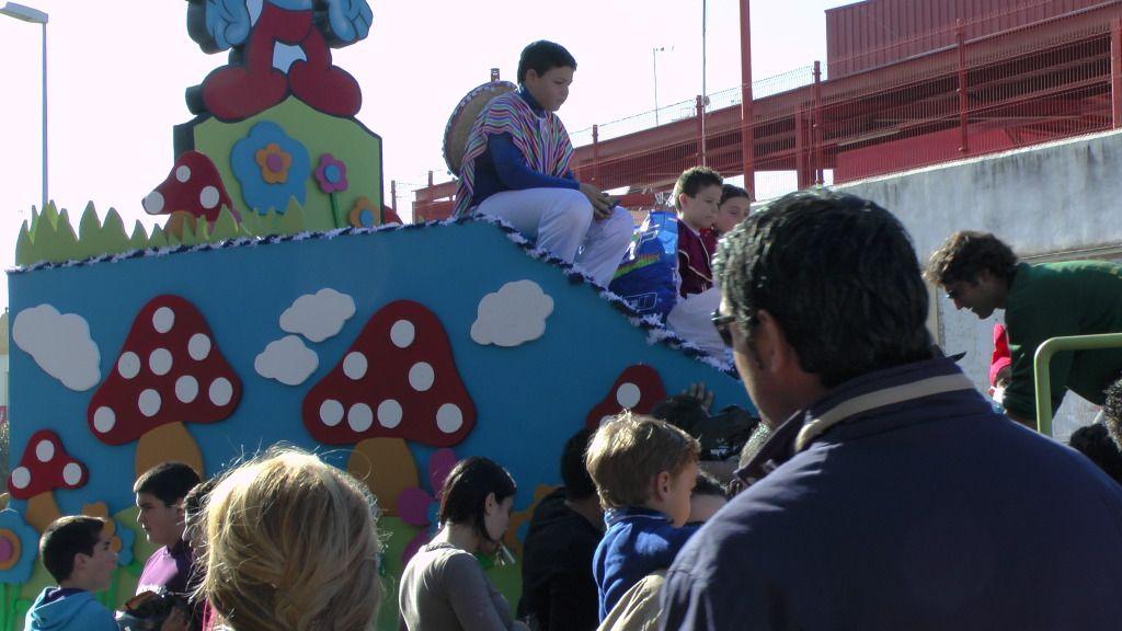 Cabalgata de Reyes Magos en los Barrios de Arahal 2013 S1230191_zpsccda203a