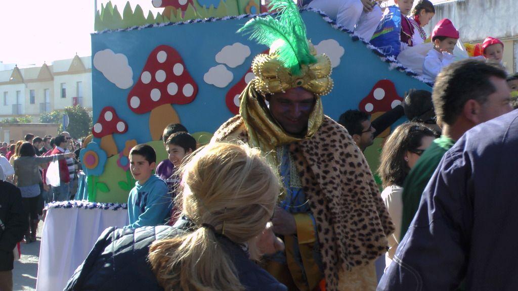 Cabalgata de Reyes Magos en los Barrios de Arahal 2013 S1230192_zps1843091c