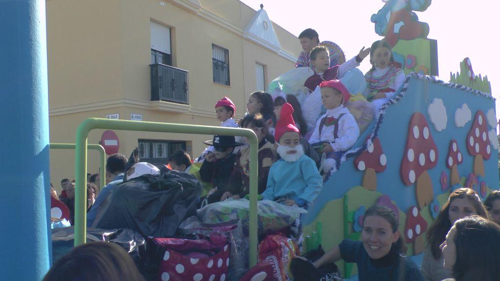 Cabalgata de Reyes Magos en los Barrios de Arahal 2013 S1230204_zpsab34c25d