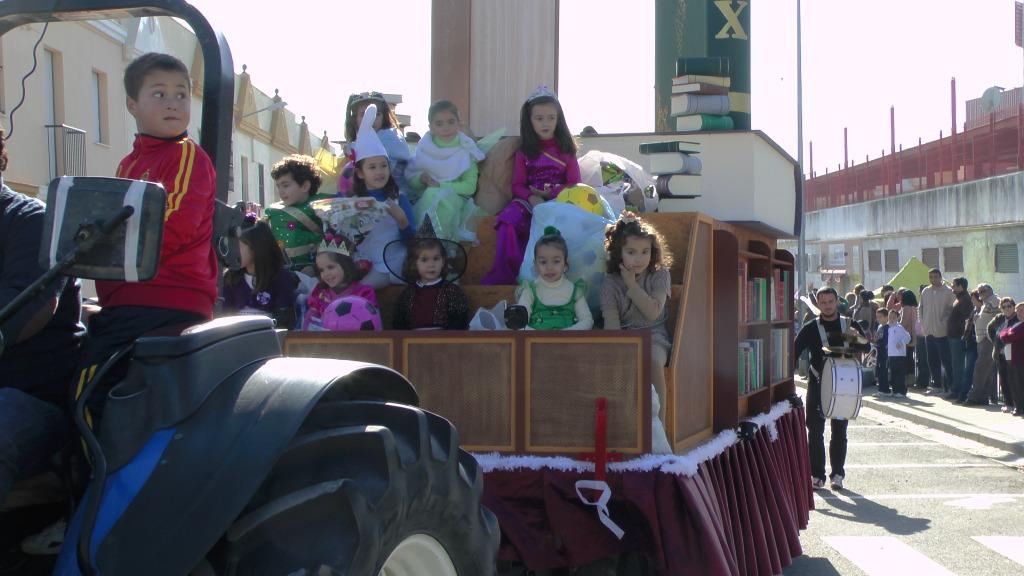 Cabalgata de Reyes Magos en los Barrios de Arahal 2013 S1230208_zpsf8f90c44