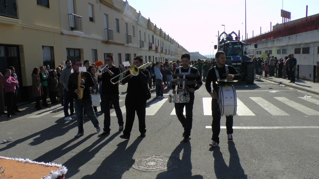 Cabalgata de Reyes Magos en los Barrios de Arahal 2013 S1230209_zps4bbc10a4