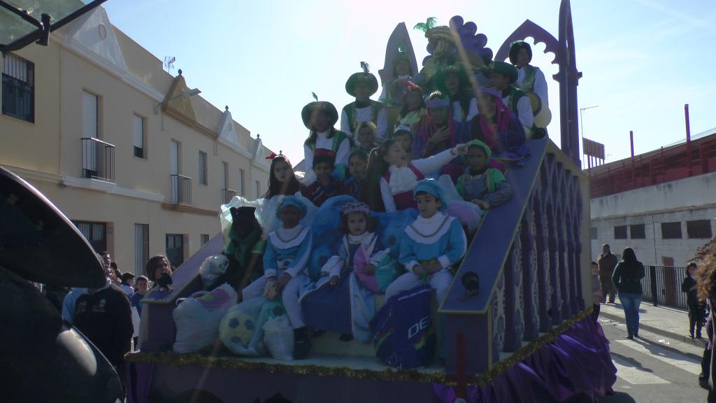 Cabalgata de Reyes Magos en los Barrios de Arahal 2013 S1230210_zpsd021fb83