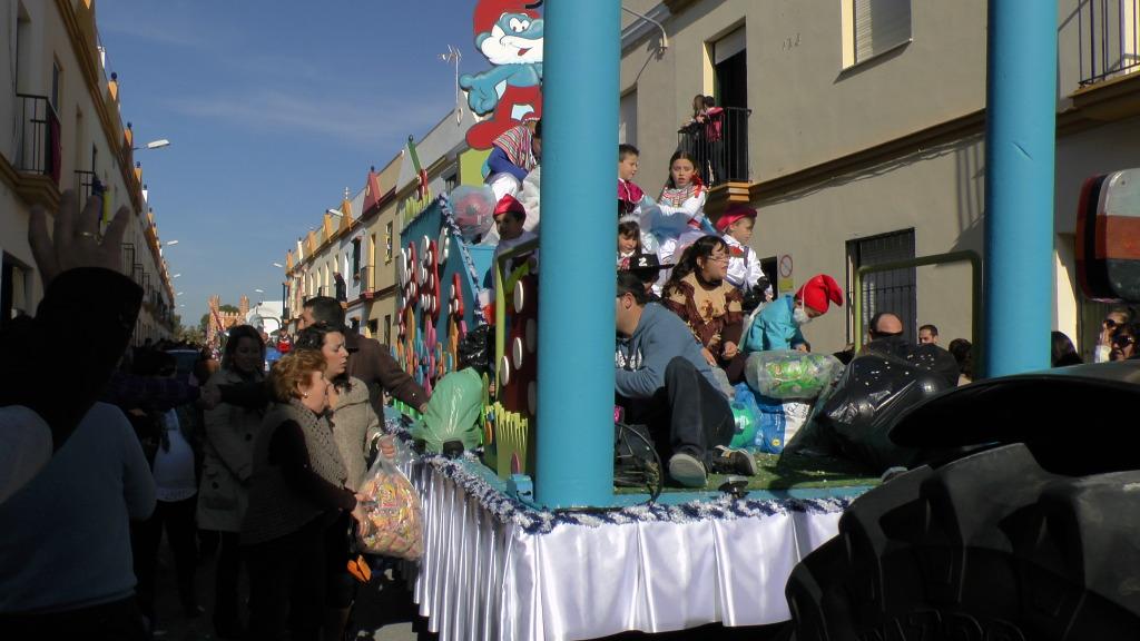 Cabalgata de Reyes Magos en los Barrios de Arahal 2013 S1230213_zpsfff5f819