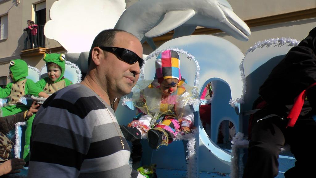 Cabalgata de Reyes Magos en los Barrios de Arahal 2013 S1230216_zpsa6381b04