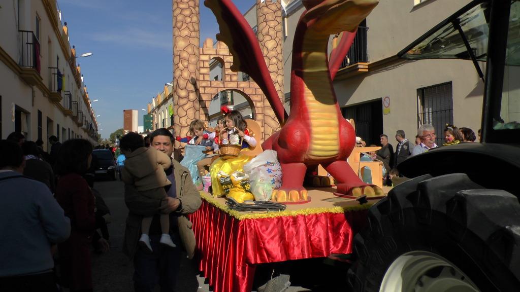 Cabalgata de Reyes Magos en los Barrios de Arahal 2013 S1230217_zpse077bfe5