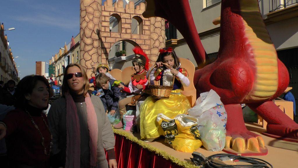 Cabalgata de Reyes Magos en los Barrios de Arahal 2013 S1230218_zpsd2b852ea