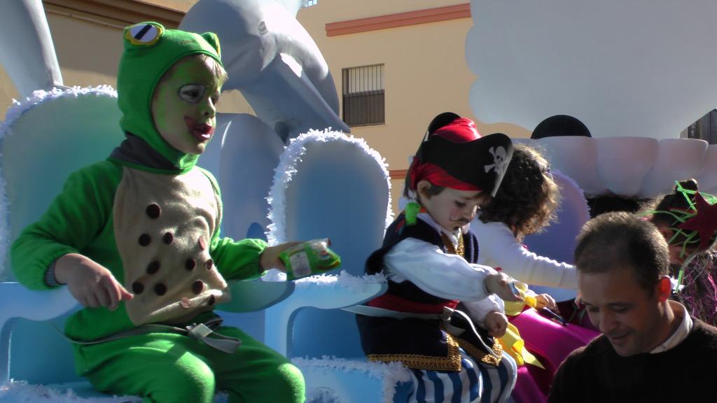 Cabalgata de Reyes Magos en los Barrios de Arahal 2013 S1230228_zps0474cb88