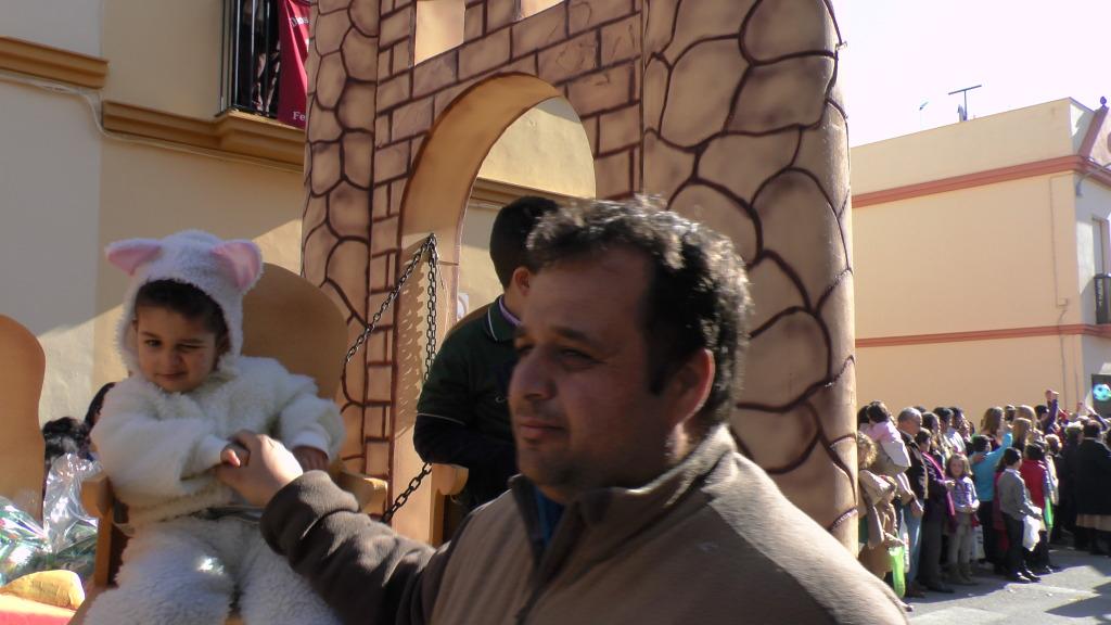 Cabalgata de Reyes Magos en los Barrios de Arahal 2013 S1230230_zpsd2881892