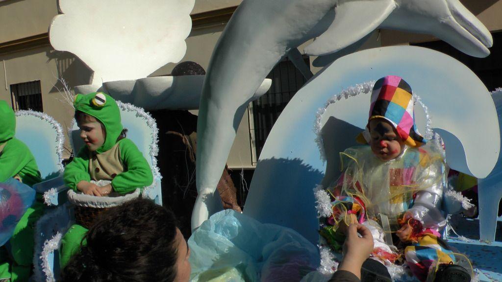 Cabalgata de Reyes Magos en los Barrios de Arahal 2013 S1230237_zps2f9edf5b