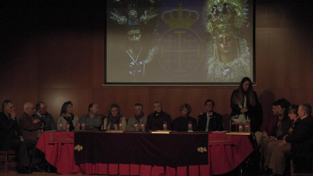 IV Certamen de Saetas Hermandad Jesús Nazareno - Arahal 2013  S1430048_zps1f69d4b0