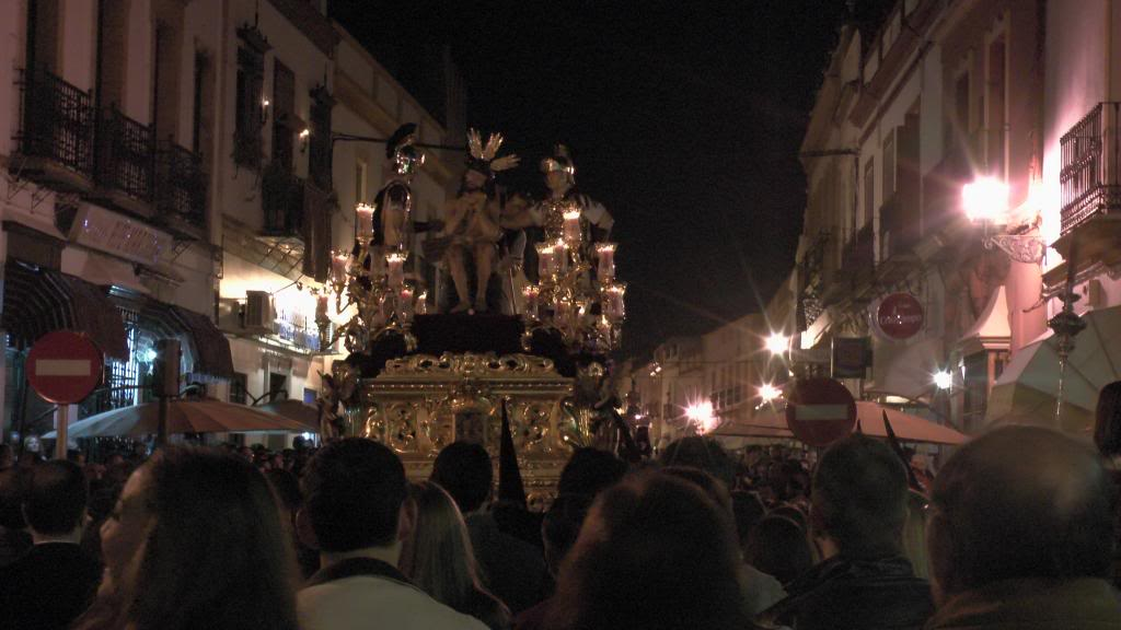 Hermandad de la Humildad - Semana Santa de Marchena 2013  S1480040_zpsa5eee533