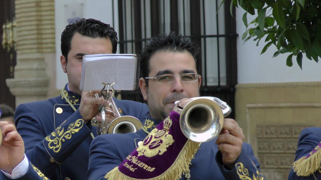 Concierto solidario: Banda CCTT Jesus Nazareno Arahal 2012 S1160044_zpsa429b250
