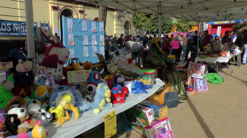 Concierto solidario: Banda CCTT Jesus Nazareno Arahal 2012 S1160050_zps34ff89dd