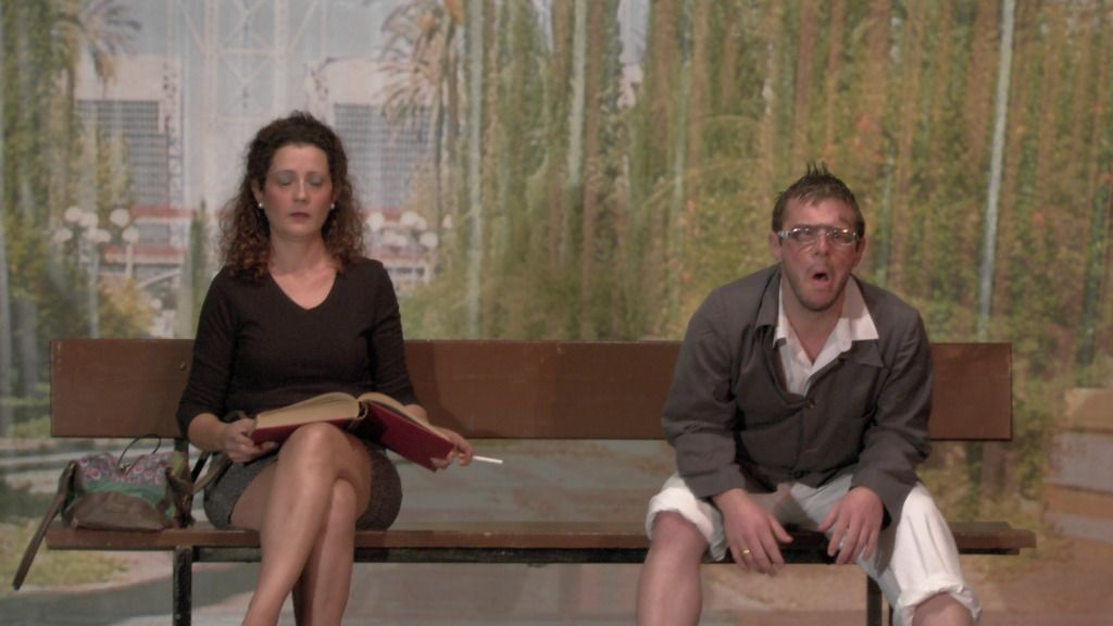 """Teatro grupo """"El zardiné"""" a beneficio de Alzhei Arahal 2012 S1120017_zps75799ad8"""