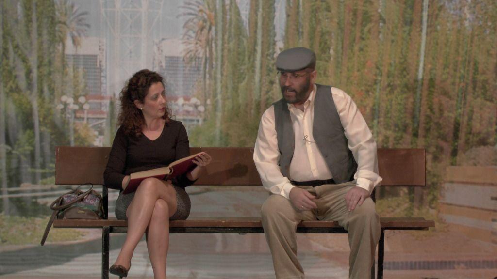 """Teatro grupo """"El zardiné"""" a beneficio de Alzhei Arahal 2012 S1120018_zps5c5264a1"""