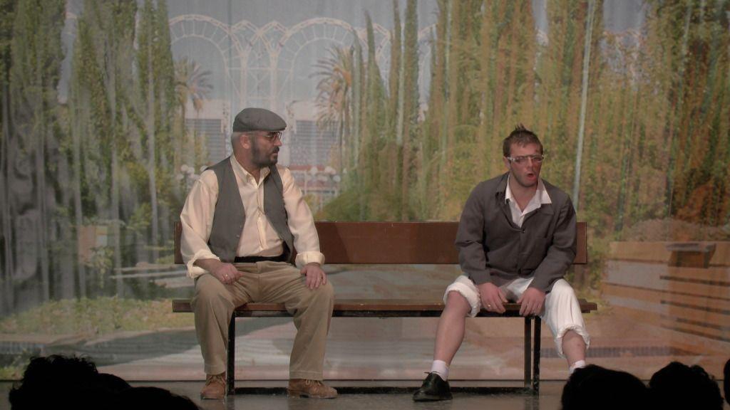 """Teatro grupo """"El zardiné"""" a beneficio de Alzhei Arahal 2012 S1120019_zps7f2da8f9"""