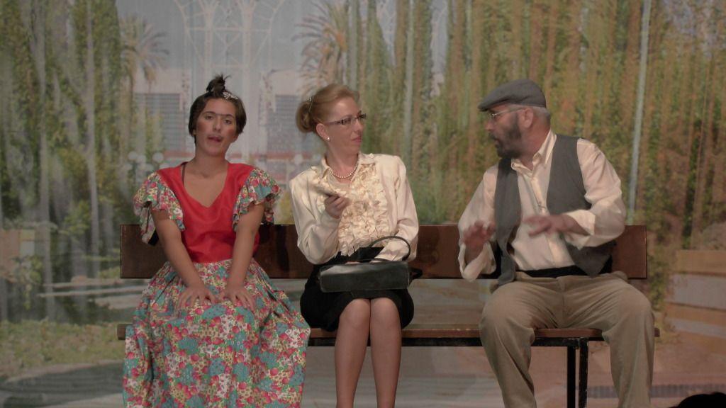 """Teatro grupo """"El zardiné"""" a beneficio de Alzhei Arahal 2012 S1120020_zps7a11bac5"""