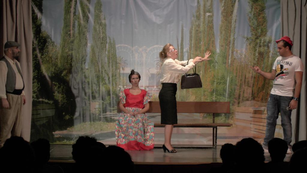 """Teatro grupo """"El zardiné"""" a beneficio de Alzhei Arahal 2012 S1120022_zps9bfc7317"""