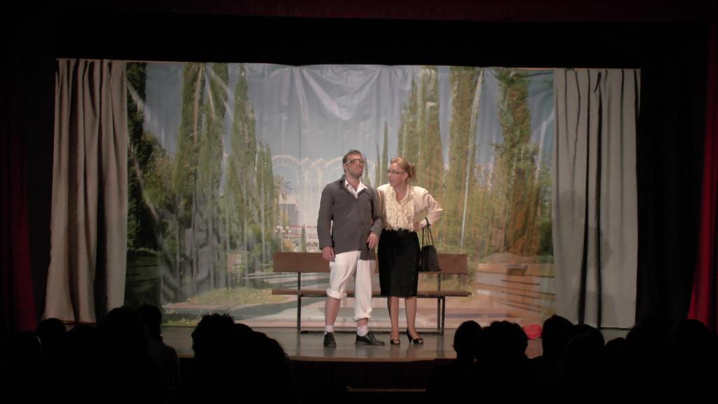 """Teatro grupo """"El zardiné"""" a beneficio de Alzhei Arahal 2012 S1120023_zps4ea915e9"""