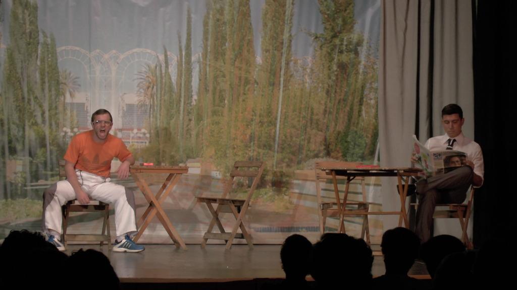 """Teatro grupo """"El zardiné"""" a beneficio de Alzhei Arahal 2012 S1120025_zpsacd427d6"""