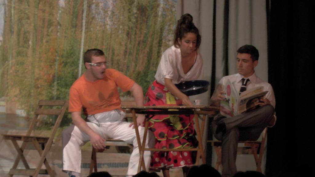 """Teatro grupo """"El zardiné"""" a beneficio de Alzhei Arahal 2012 S1120026_zps98a9b72f"""