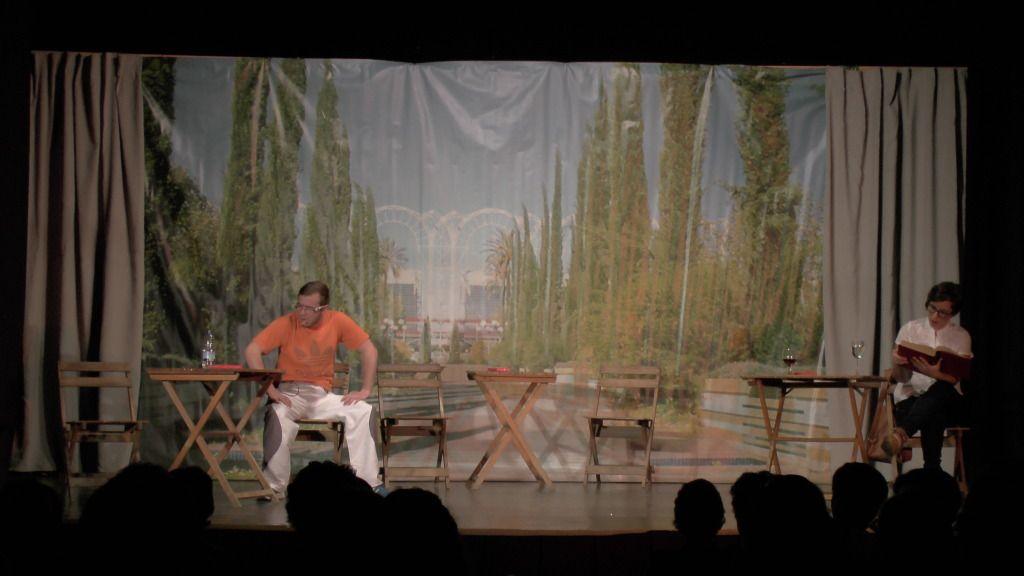 """Teatro grupo """"El zardiné"""" a beneficio de Alzhei Arahal 2012 S1120027_zps9392d913"""