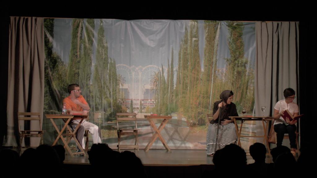 """Teatro grupo """"El zardiné"""" a beneficio de Alzhei Arahal 2012 S1120028_zps0bb58ebd"""