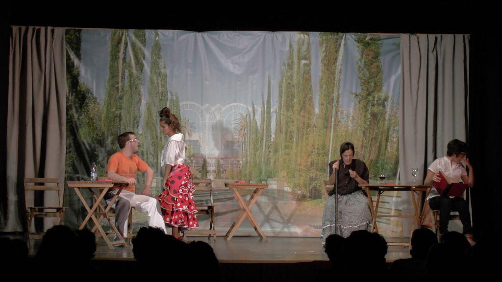 """Teatro grupo """"El zardiné"""" a beneficio de Alzhei Arahal 2012 S1120029_zpsd23e03b1"""