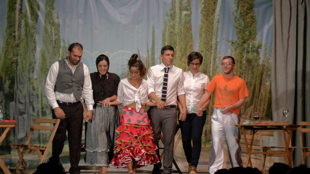 """Teatro grupo """"El zardiné"""" a beneficio de Alzhei Arahal 2012 S1120032_zps9070aa63"""