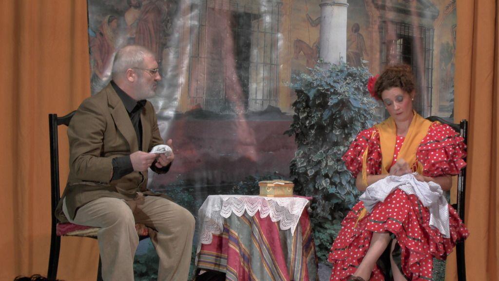 """Teatro grupo """"El zardiné"""" a beneficio de Alzhei Arahal 2012 S1120035_zps66f52370"""