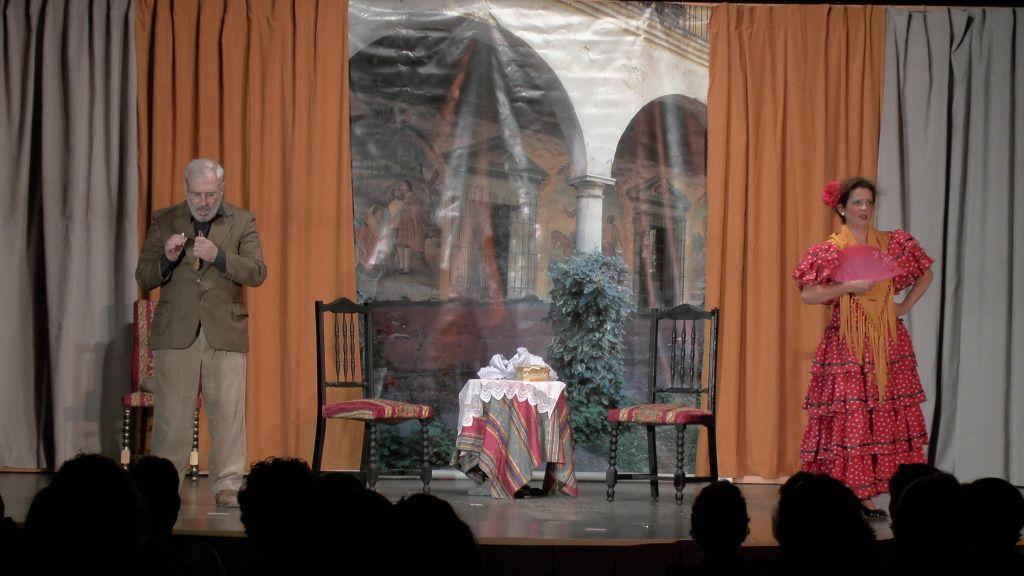 """Teatro grupo """"El zardiné"""" a beneficio de Alzhei Arahal 2012 S1120037_zps6b1c3818"""