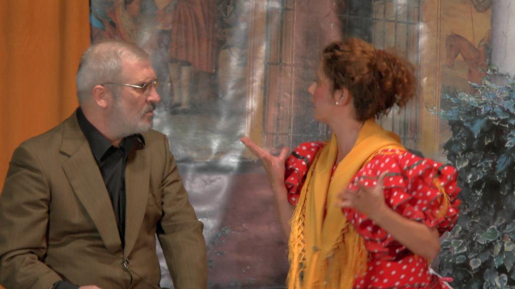 """Teatro grupo """"El zardiné"""" a beneficio de Alzhei Arahal 2012 S1120038_zpsaf94582a"""