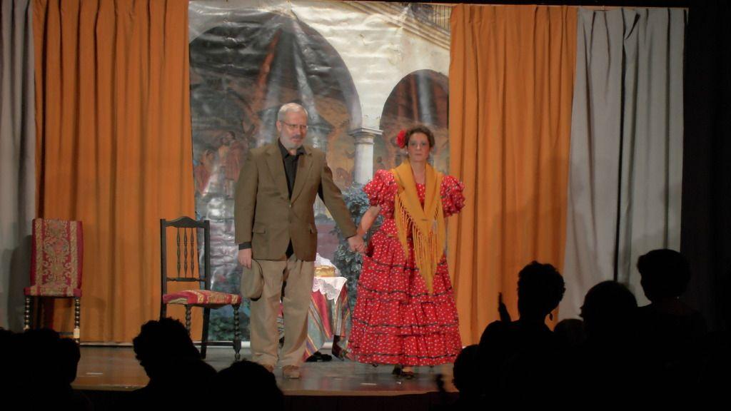"""Teatro grupo """"El zardiné"""" a beneficio de Alzhei Arahal 2012 S1120039_zps39ad5c30"""