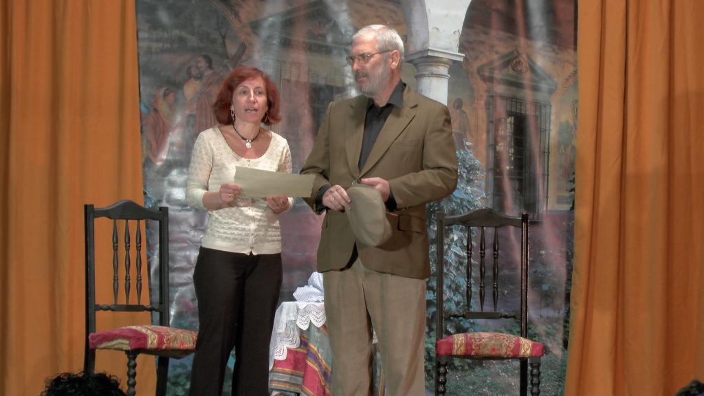 """Teatro grupo """"El zardiné"""" a beneficio de Alzhei Arahal 2012 S1120040_zpsa3146fbc"""